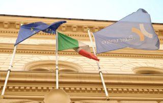 Agenas e Istat: al via al protocollo di intesa