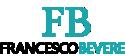 Francesco Bevere – Sito Ufficiale Logo